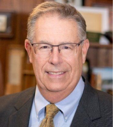 Allan J. Moore, MAI